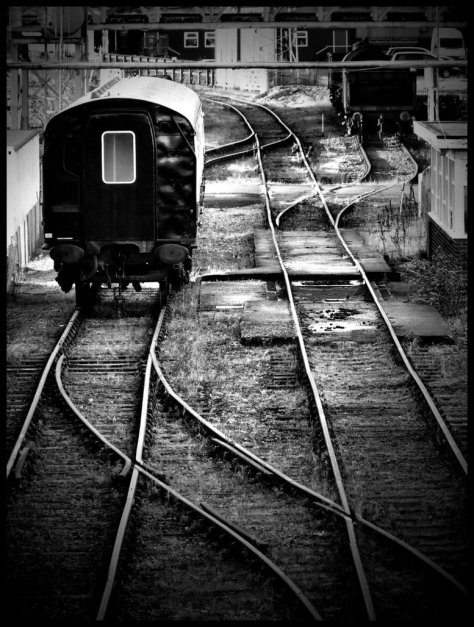snibston_train_line___by_Ph0t0_girl